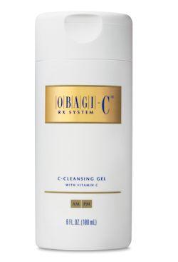 obagi-c-rx-system-c-cleansing-gel-71649-1