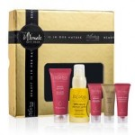 The Jojoba Company The Ultimate Gift Pack