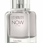 Eternity Now Man Angled Bottlet