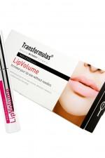 Transformulas_Lip_Volume___Original_10ml_1367585903.png