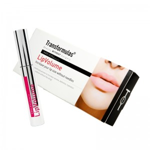 Transformulas_Lip_Volume___Original_10ml_1367585903.png