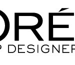 L'Oreal Paris Launches National Makeup Designer Contest to Find a New Makeup Director