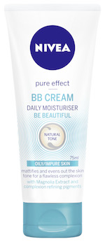 pure-effect-bb-cream-61457