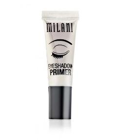 eyeshadow primer