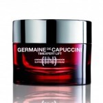 Germaine de Capuccini Timexpert Lift (IN) Supreme Definition Cream