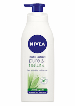 pure-&-natural-body-lotion-56234
