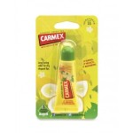 User Reviews: Carmex Jasmine Green Tea Tube