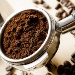 3 Surprising Ways That You Can Use Coffee in Your Beauty Regime