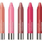 COVERGIRL Colourlicious Jumbo Gloss Balm – New Sheers and Creams