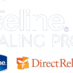 Sponsored Video: Vaseline – DIRECT RELIEF CAMPAIGN 2016