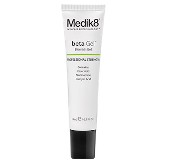 medik8 copy
