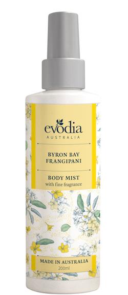 frangipani_bodymist_bottle_rgb