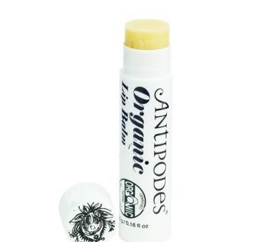 antipodes-lip-balm