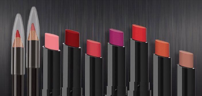 lipsticks-and-lipliners
