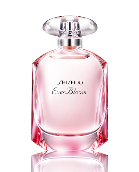 shiseido_ever-bloom_eau_de_parfum_02-copy
