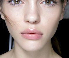 How to Look Catwalk Ready in Under 15 Minutes