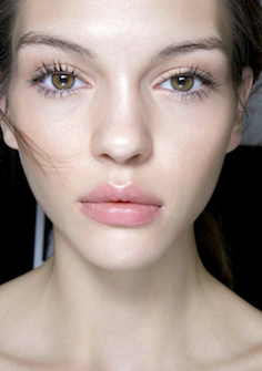 minimal-makeup-beauty-2-copy