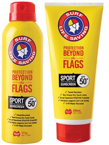 sports-sunscreen