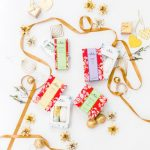 Win One of 5 Evodia Christmas Collection Packs
