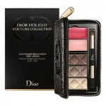 Dior Pret-a-Porter Nude Palette