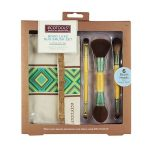 EcoTools Boho Luxe Duo Brush Set
