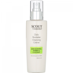 Scout Cosmetics Daily Revitalise Cleansing Creme