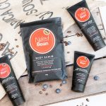 USER REVIEWS: Naked Bean Australia