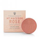 Maine Beach – Mt Macedon Rose