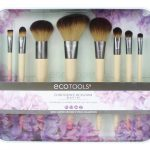 EcoTools Confidence in Bloom Set
