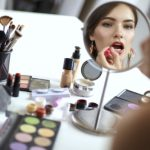 Why You Should Read Your Makeup's Label