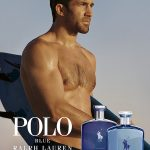 Polo Ultra Blue by Ralph Lauren Fragrances