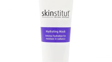 Skinstitut Hydrating Mask