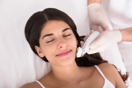Is Cosmetic Laser Treatment Safe?
