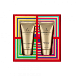 Glasshouse Fragrances Christmas Hand Cream Duo