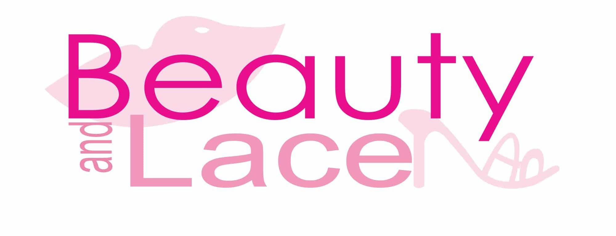 Beauty – Beauty and Lace Magazine